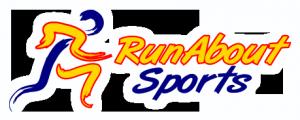 runabout_header_logo1